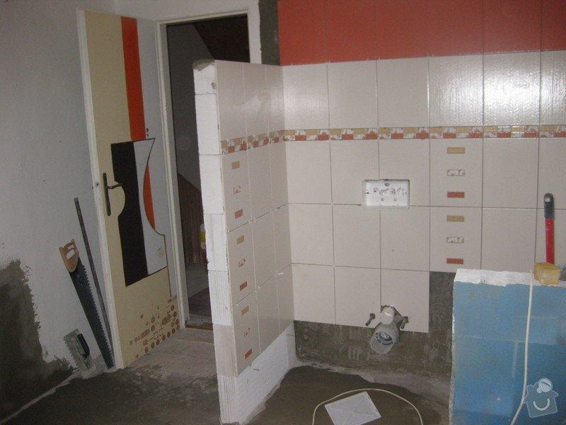 Rekonstrukce koupelny v rodinném domě: Snimek_101