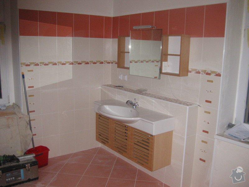 Rekonstrukce koupelny v rodinném domě: Snimek_114