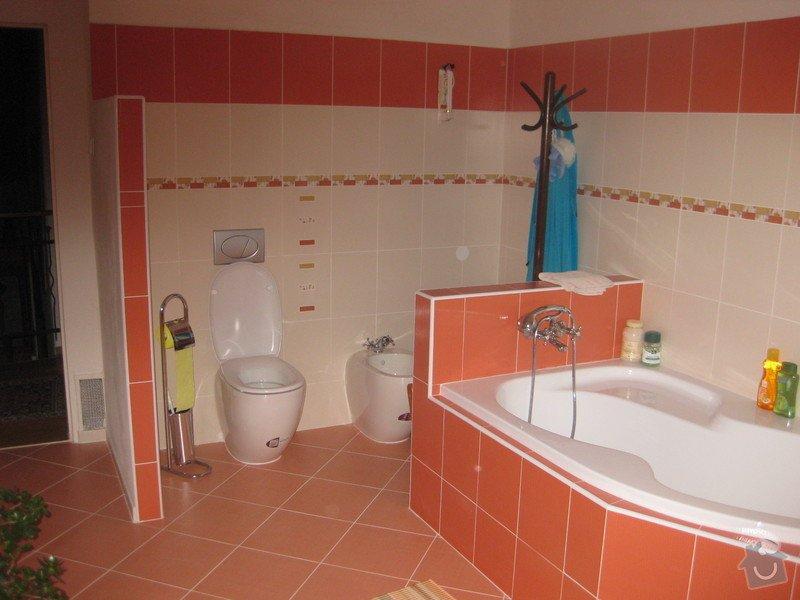 Rekonstrukce koupelny v rodinném domě: Snimek_120