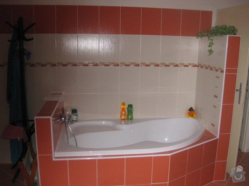 Rekonstrukce koupelny v rodinném domě: Snimek_119