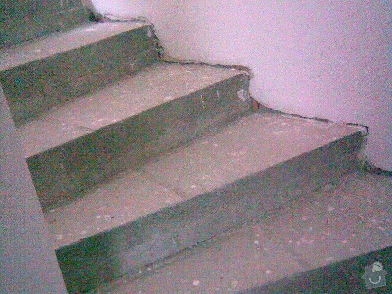 Koberec na schodiště: schody_pred...