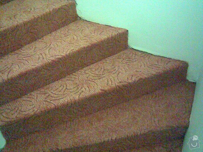 Koberec na schodiště: Schody_bez_soklu
