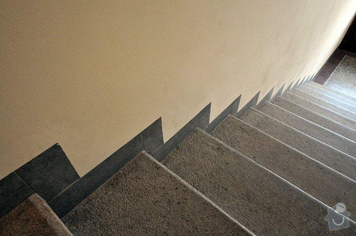 Rekonstrukce schodiště v činžovním domě: Schody_03