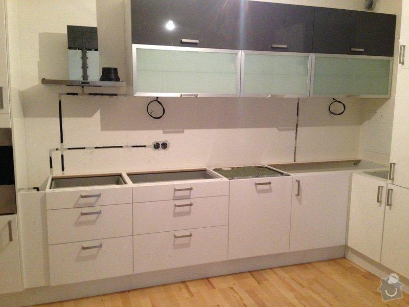 Dodělání nové kuchyňské linky: IMG_0120