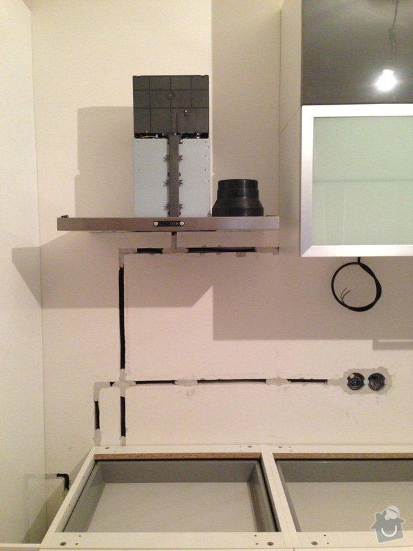 Dodělání nové kuchyňské linky: IMG_0121
