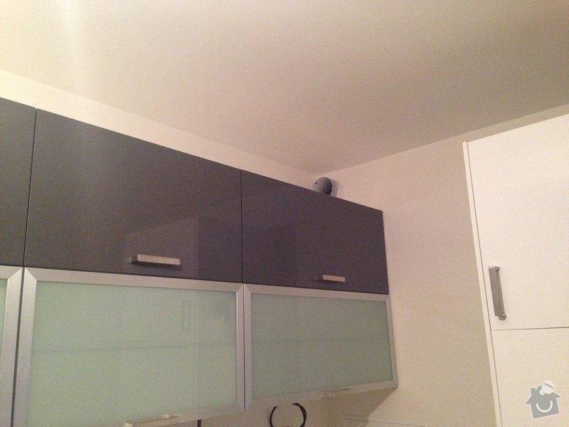 Dodělání nové kuchyňské linky: IMG_0122