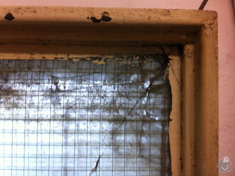 Renovace 4ks oken: Fotka_2013-05-30_20.36.30