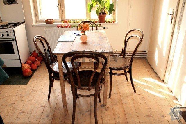 Částečná rekonstrukce koupelny + kuchyně: img4.php