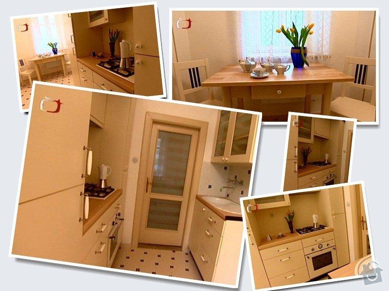 Výroba kuchyňské linky (180x210 cm): kuchyne_1._republiky