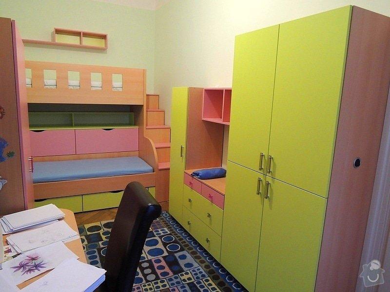 Dětský pokojík: DSCN0216_1_