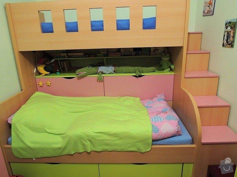Dětský pokojík: DSCN0218_1_