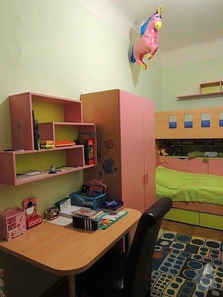 Dětský pokojík: DSCN0222_1_
