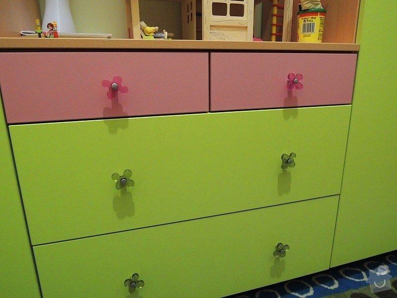 Dětský pokojík: DSCN0226_1_