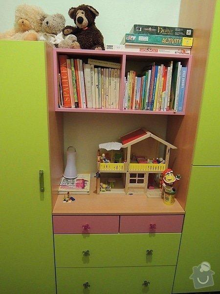 Dětský pokojík: DSCN0227_1_