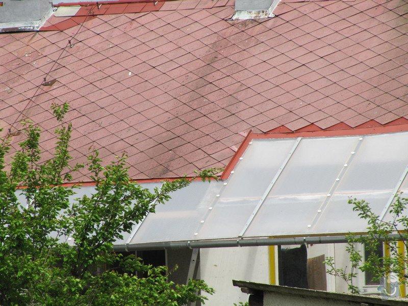 Výměna krovu a krytiny: strechy_2013_013