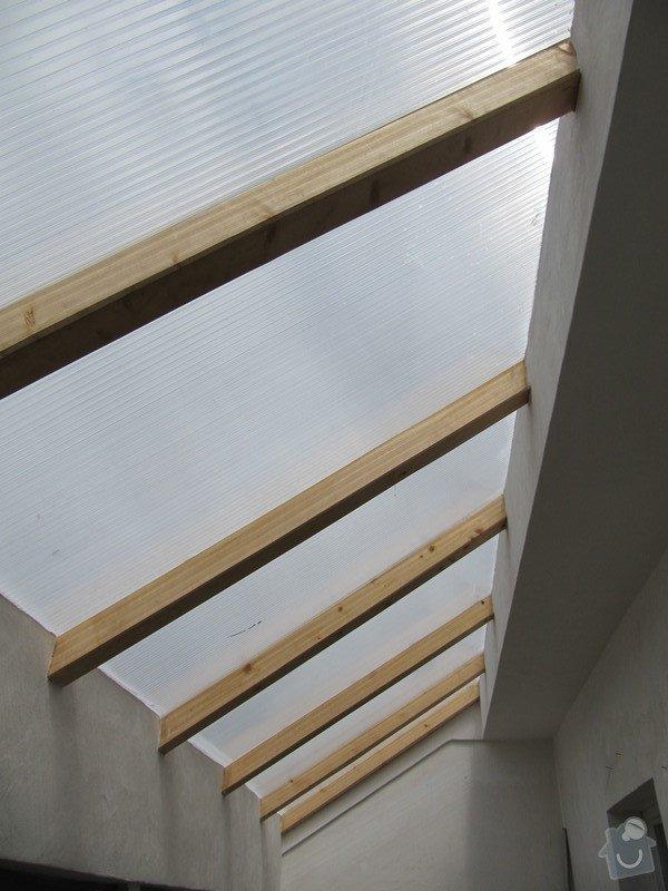 Výměna krovu a krytiny: strechy_2013_026