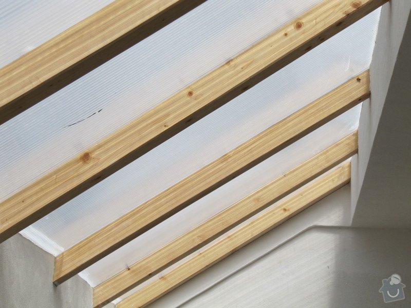 Výměna krovu a krytiny: strechy_2013_030