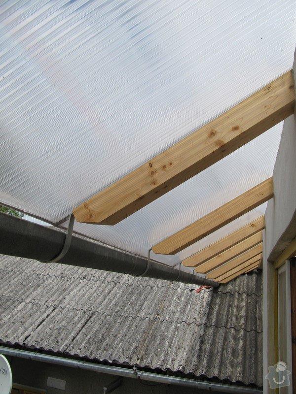 Výměna krovu a krytiny: strechy_2013_034