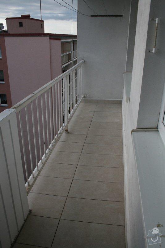 Rekonstrukce balkonů: IMG_1512