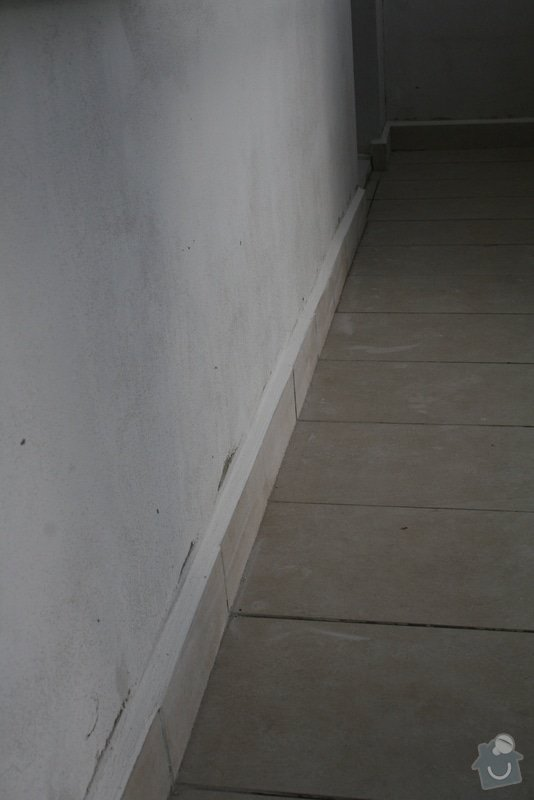 Rekonstrukce balkonů: IMG_1518