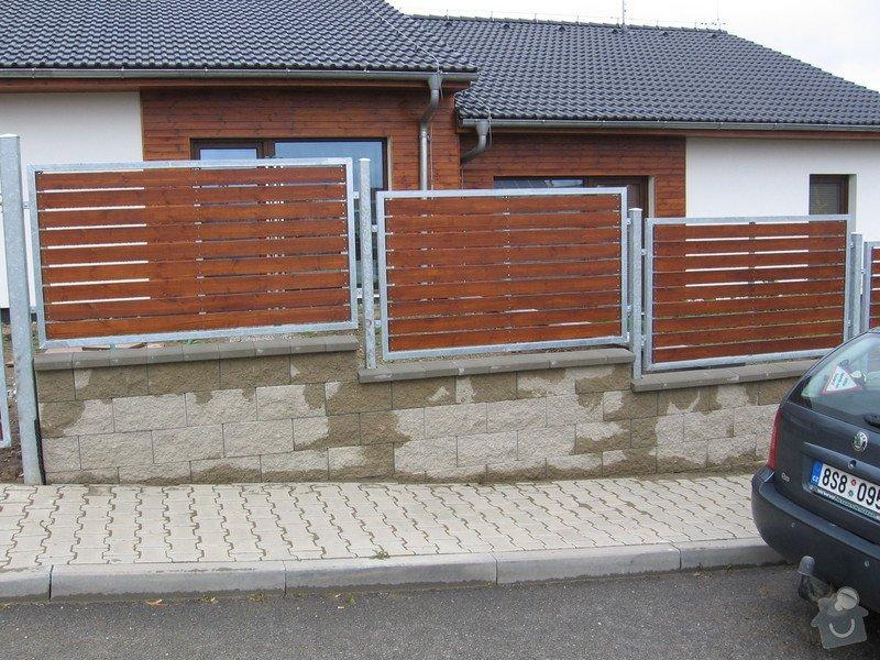 Branka,brána,plotová pole.: IMG_2957
