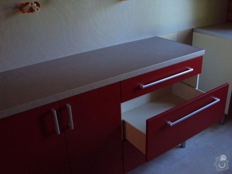 Kuchyň: dsc00273