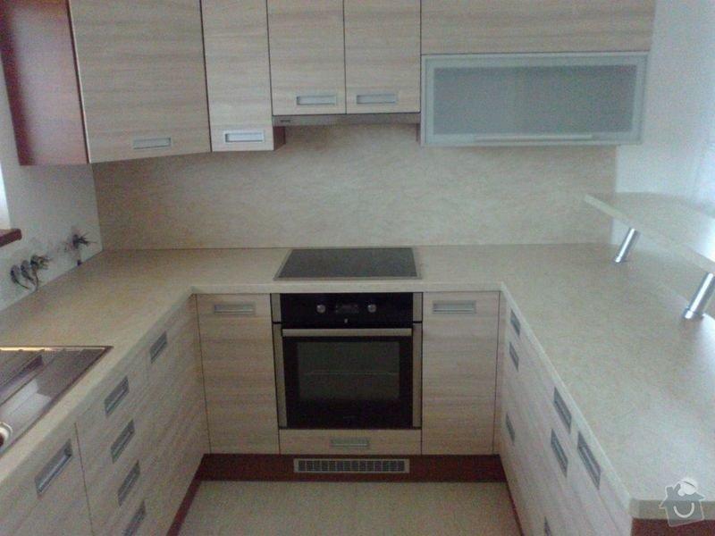 Kuchyň: 16112012029