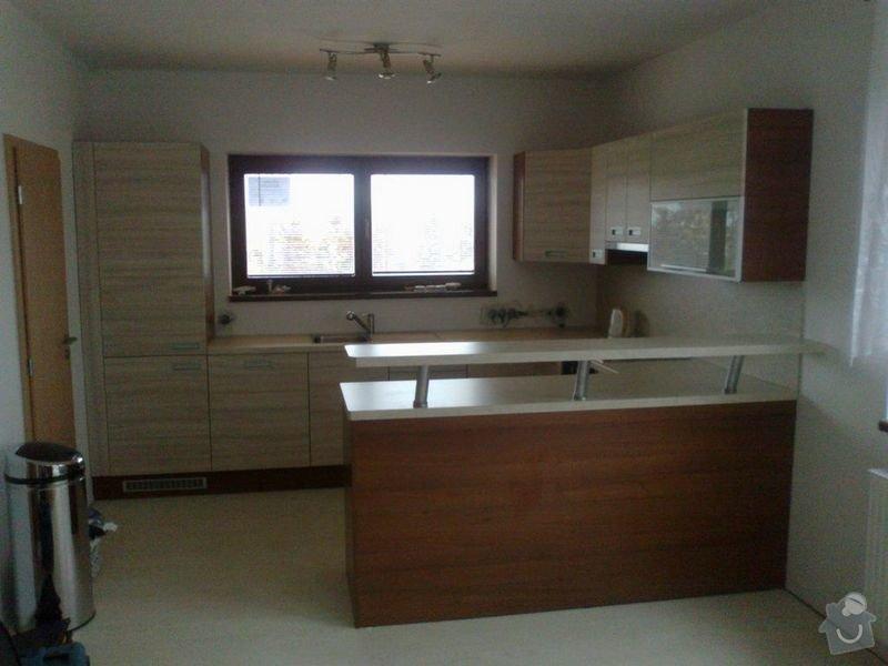 Kuchyň: 21112012036