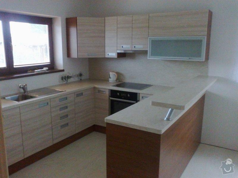 Kuchyň: 21112012037