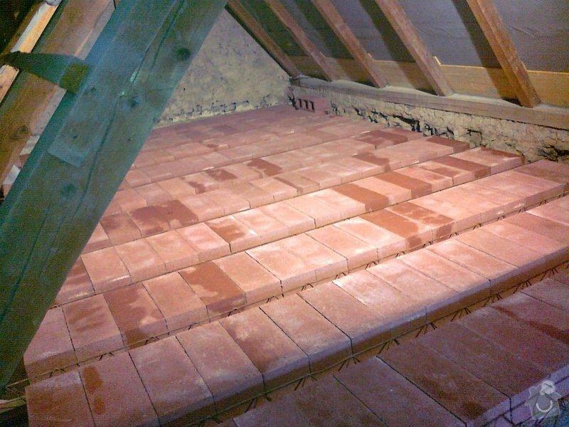 Betonové podlahy: 22092012070
