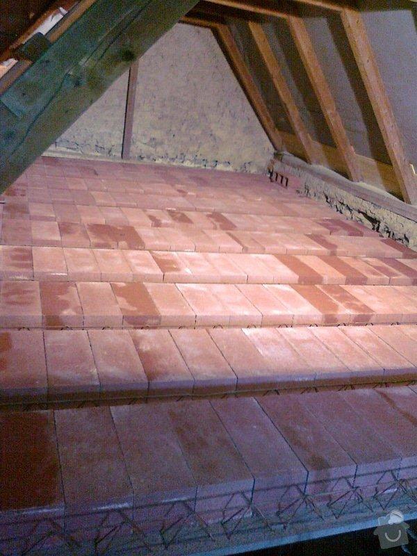 Betonové podlahy: 22092012071