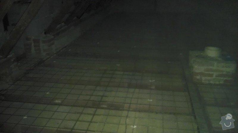 Betonové podlahy: IMAG0079