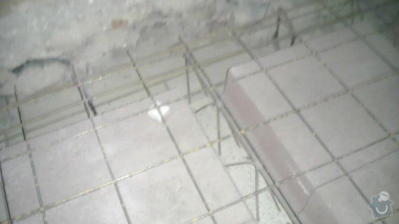 Betonové podlahy: IMAG0085