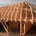Drevostavba atypicke konstrukce 01 rd 001