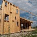 Drevostavba atypicke konstrukce 01 rd 017