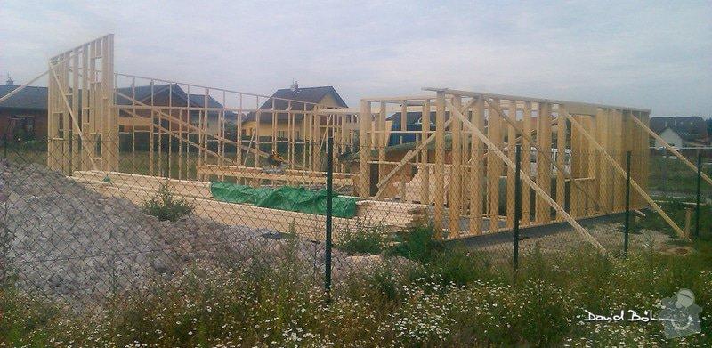 Dřevostavba atypické konstrukce: 01_RD_021