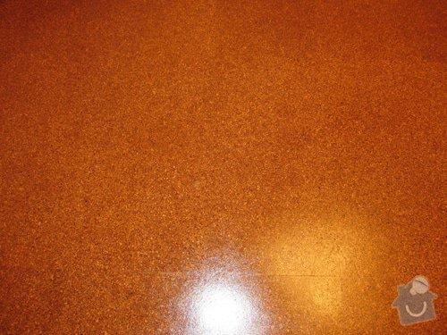 Oprava korkové podlahy : IMG_0543