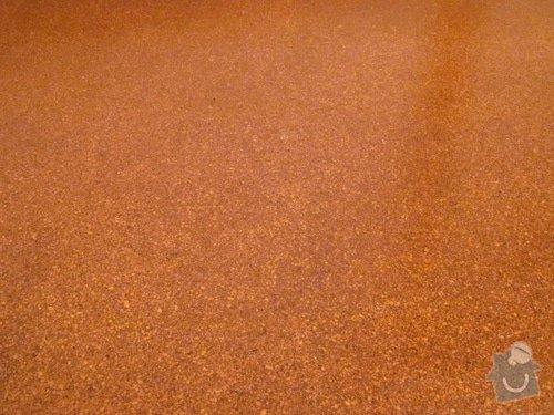 Oprava korkové podlahy : IMG_0546