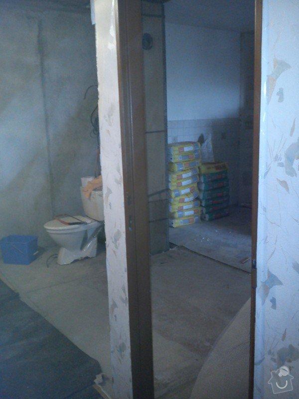 Rekonstrukce bytového jádra: DSC_0119