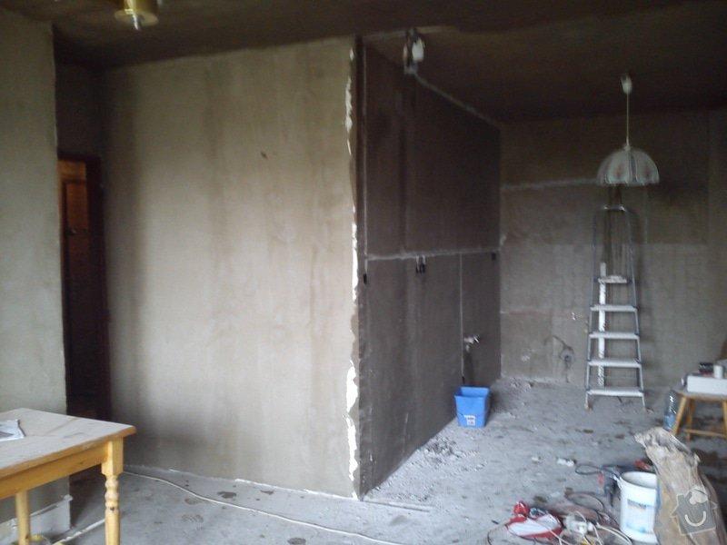 Rekonstrukce bytového jádra: DSC_0139