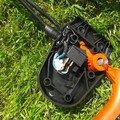 Oprava sekacky na travu 20130608 113448