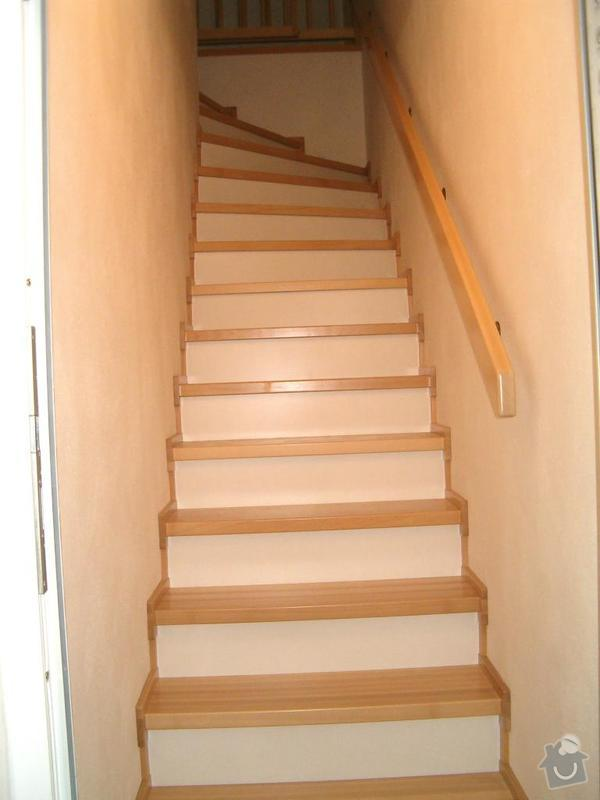 Obklad schodů: schody_vzor_12
