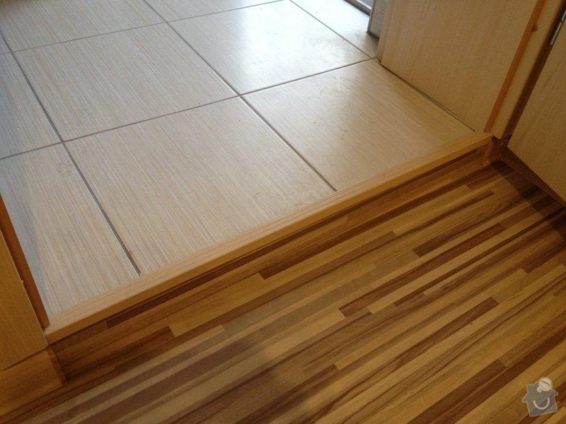 Pokládka plovoucí podlahy: IMG_0474