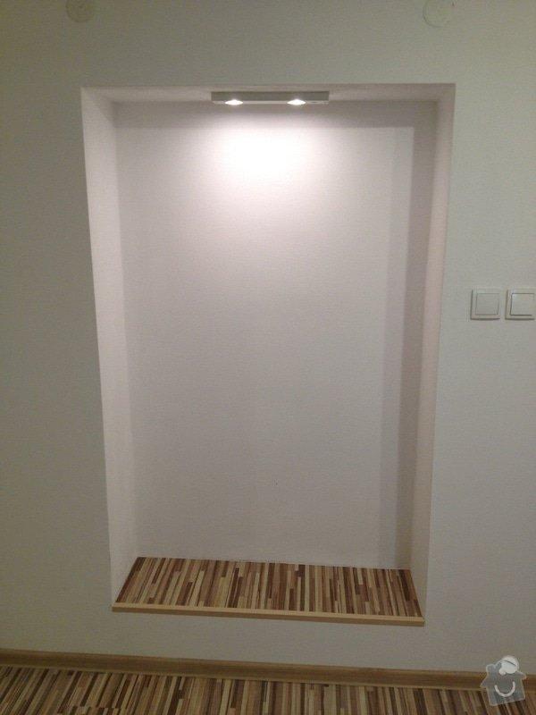 Pokládka plovoucí podlahy: IMG_0483