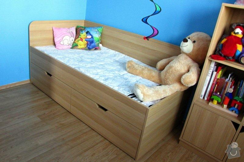 Výroba dětského nábytku: IMG_2043