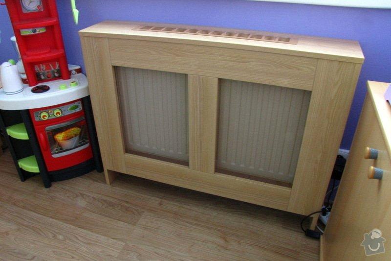 Výroba dětského nábytku: IMG_2046