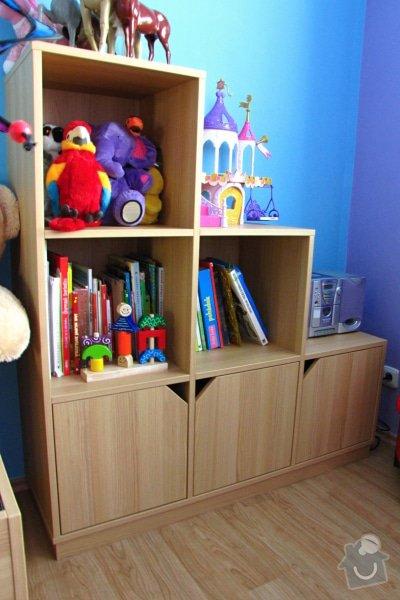 Výroba dětského nábytku: IMG_2048