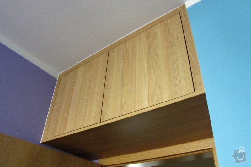 Výroba dětského nábytku: IMG_2052