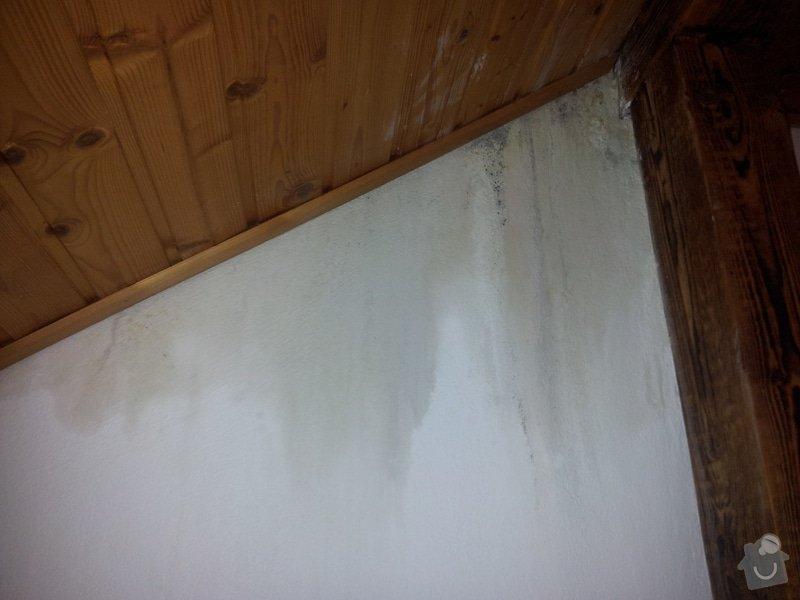 Oprava střechy RD - zatékání: obr._2