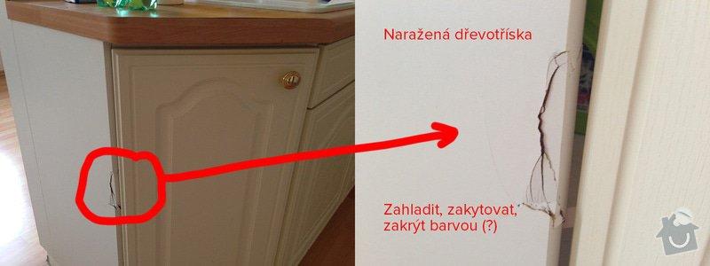 Opravy v bytě: hodinovy_manzel-narazena-drevotriska